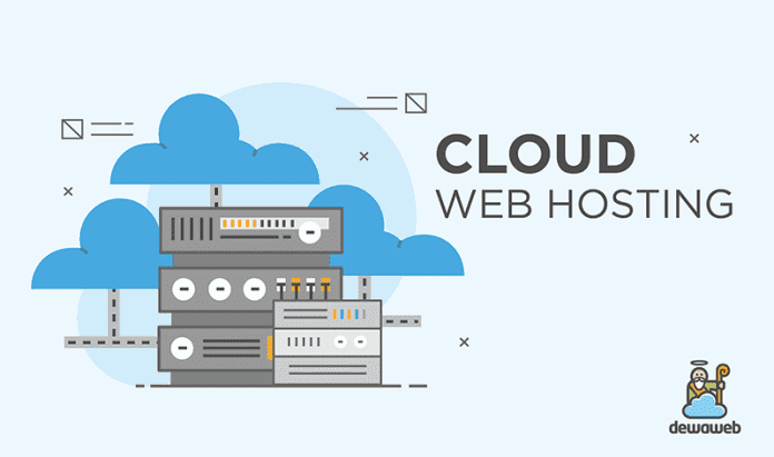 dewaweb-blog-cloud-web-hosting