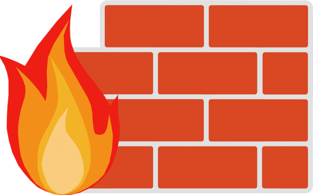 CSF Firewall - Dewaweb - VPS Murah & Cloud Hosting Indonesia