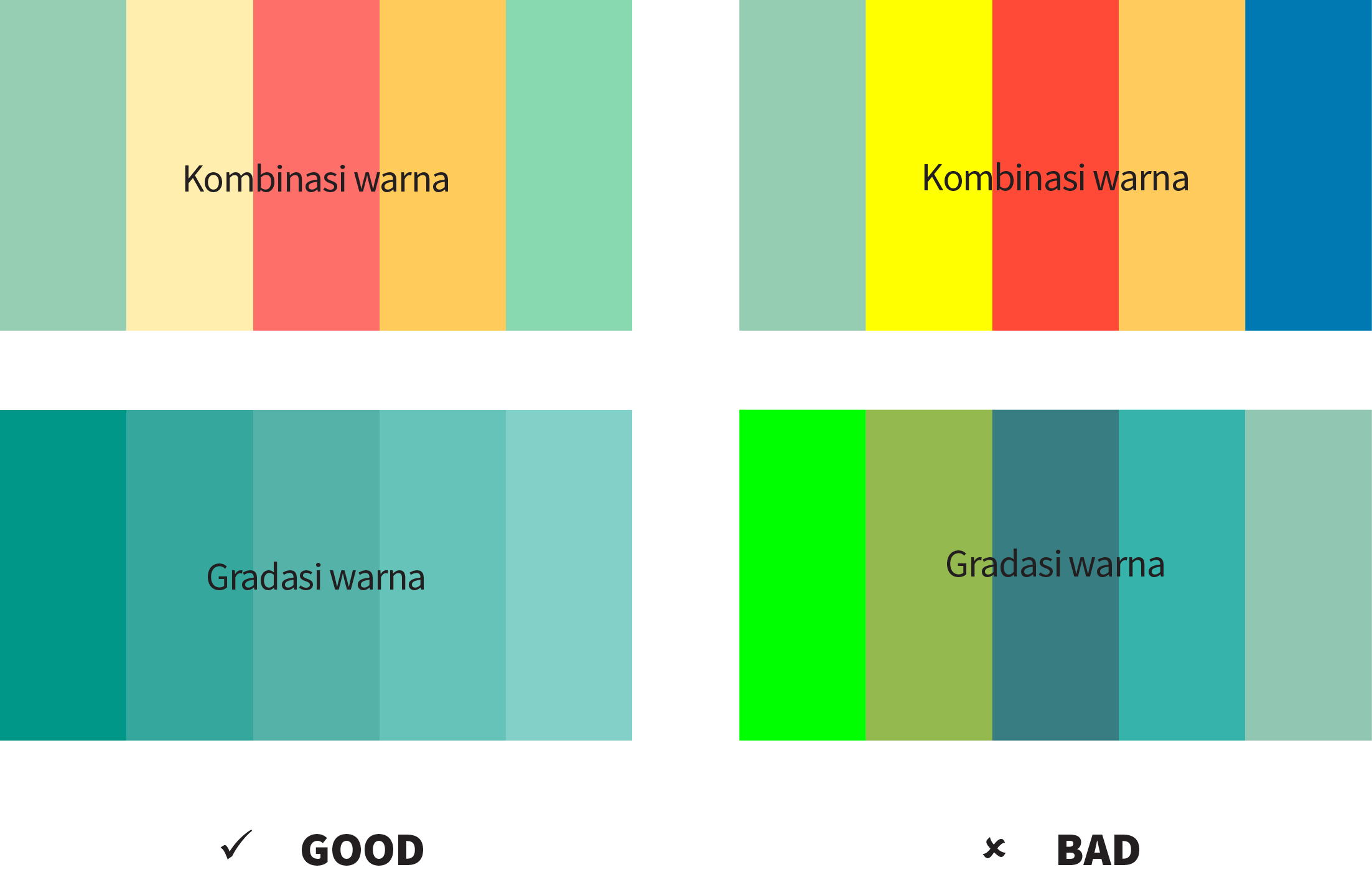 WEB-COLOR-SCHEME