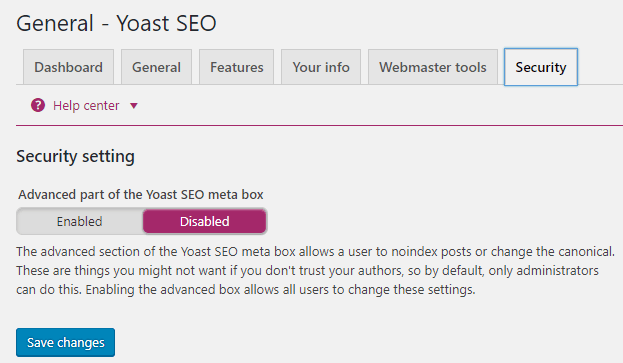 Security-Features-Of-Yoast