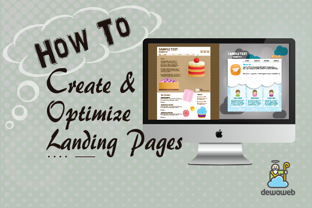 How-to-Create-and-Optimize-Landing-Pages-Blog Dewaweb