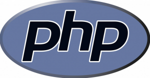 PHP-300x157