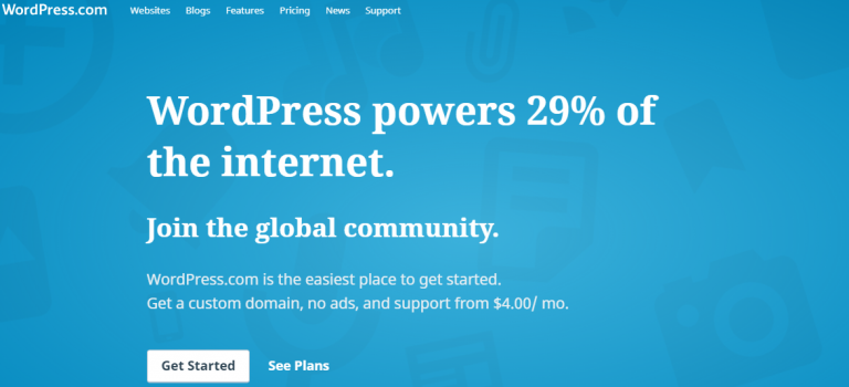 WordPress-com-768x350