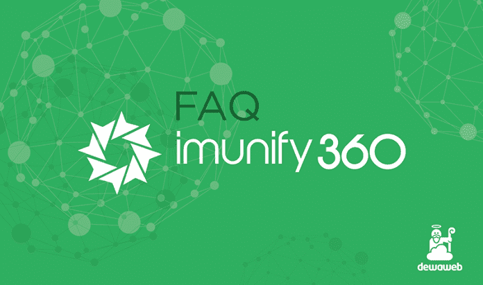 dewaweb-blog-faq-imunify360