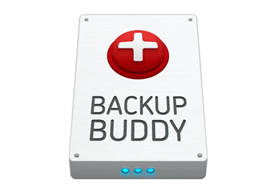 wordpress backup plugin backup buddy