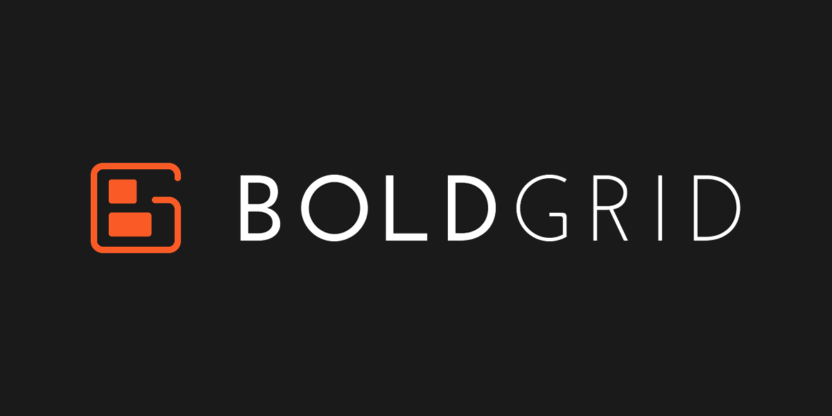 wordpress backup plugin boldgrid