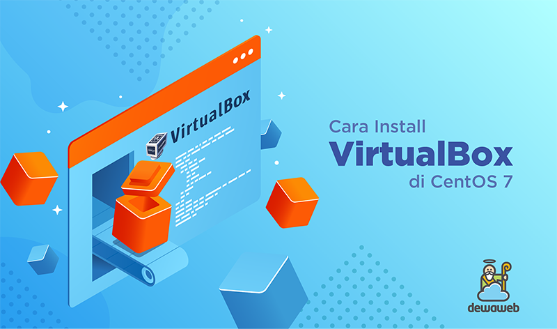cara instalasi virtualbox featured image